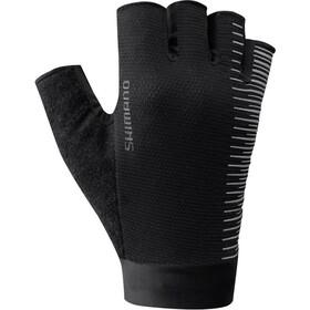 Shimano Classic Gloves Men black
